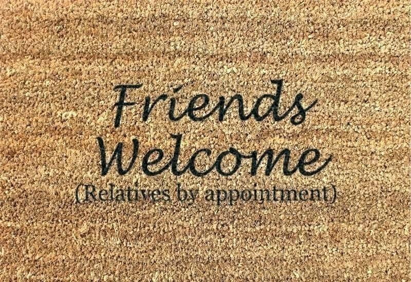 Creative Decoration Novelty Doormats Funny Doormats Coco Mats N More Funny Doormats Door Mat Personalized Door Mats