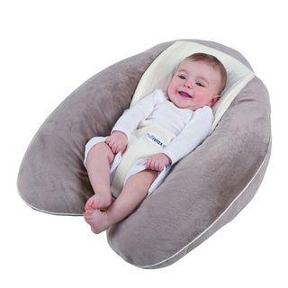 Overstock Com Online Shopping Bedding Furniture Electronics Jewelry Clothing More Bebes Fofos Criancas Coisas De Bebe