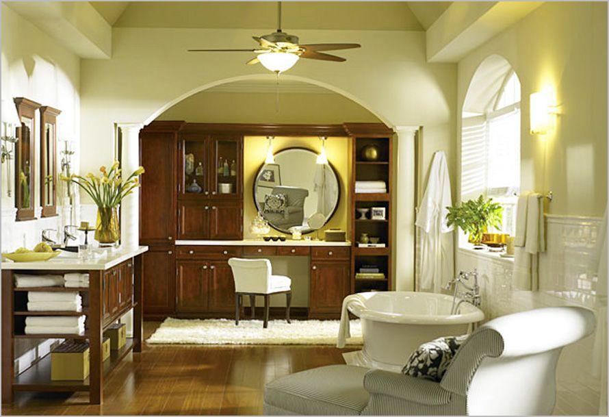 thomasville cabinets   ... Thomasville Kitchen Cabinets ...