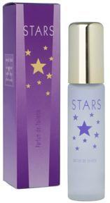 Milton Lloyd Stars Thierry Mugler Alien Dupe Perfume Smells Very