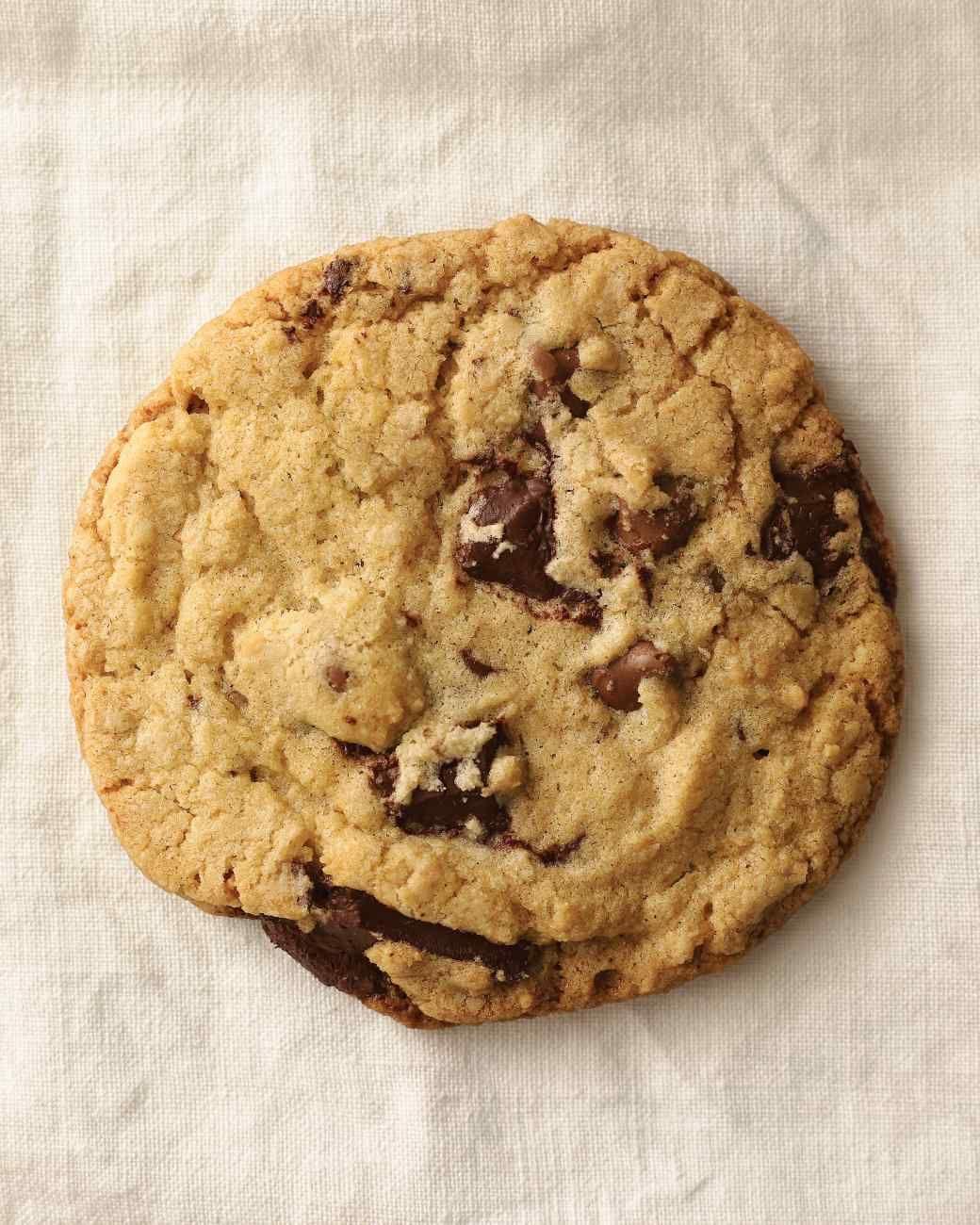 Persimmon cookie recipe martha stewart - Food next recipes