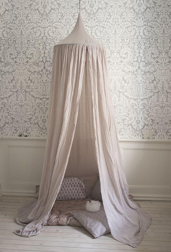 Épinglé par Anais De Ranieri sur Chambre Tess Pinterest Chambres