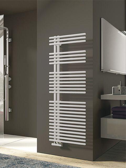 Asymmetrische Badheizkorper Elektroheizkorper Asymmetrische Handtuchheizkorper Elektrischer Handtuch Elektroheizkorper Bad Handtuchtrockner Badezimmerideen