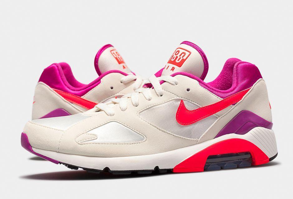 Air Max 180 QS. Nike.com (FR)