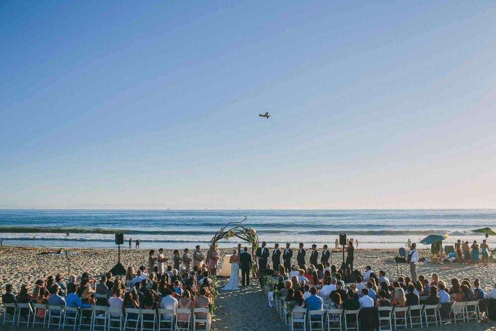 26+ Santa barbara wedding venues beach ideas