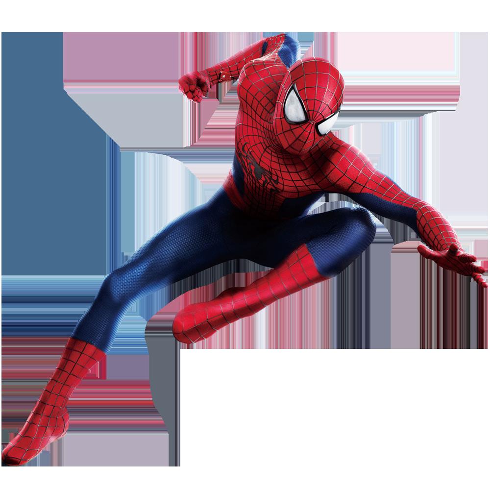50++ Transparent spiderman ideas in 2021