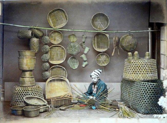 japon-19eme-siecle-adolfo-farsari-9