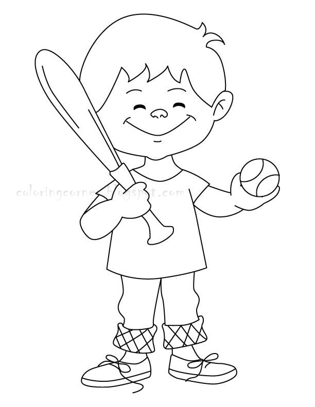 Free printable coloring pages, dot to dot picture worksheets for ...