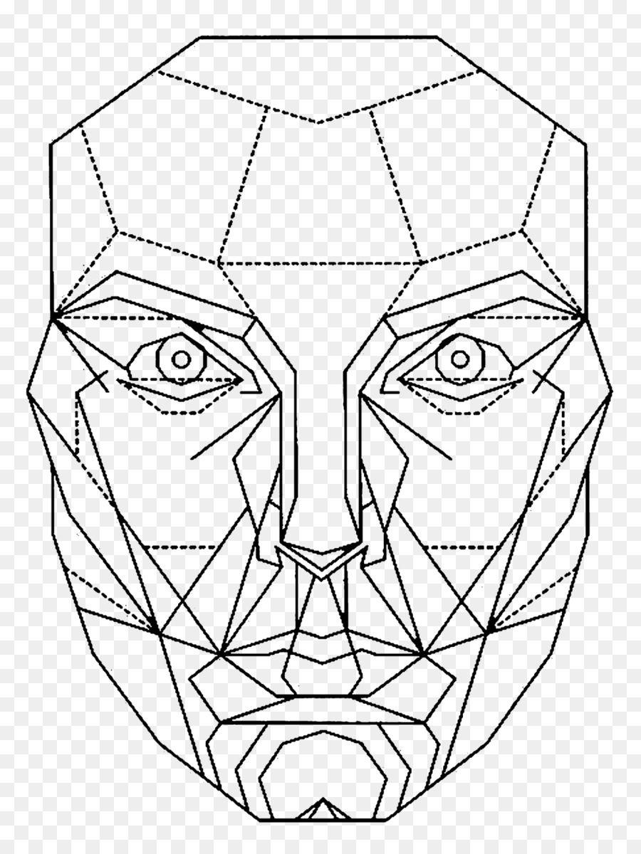 Vitruvianischer Mann Golden Ratio Gesicht Mathematik Gesicht Unlimited Download Cleanpng Com In 2020 Geometrische Kunst Geometrische Zeichnung Goldener Schnitt
