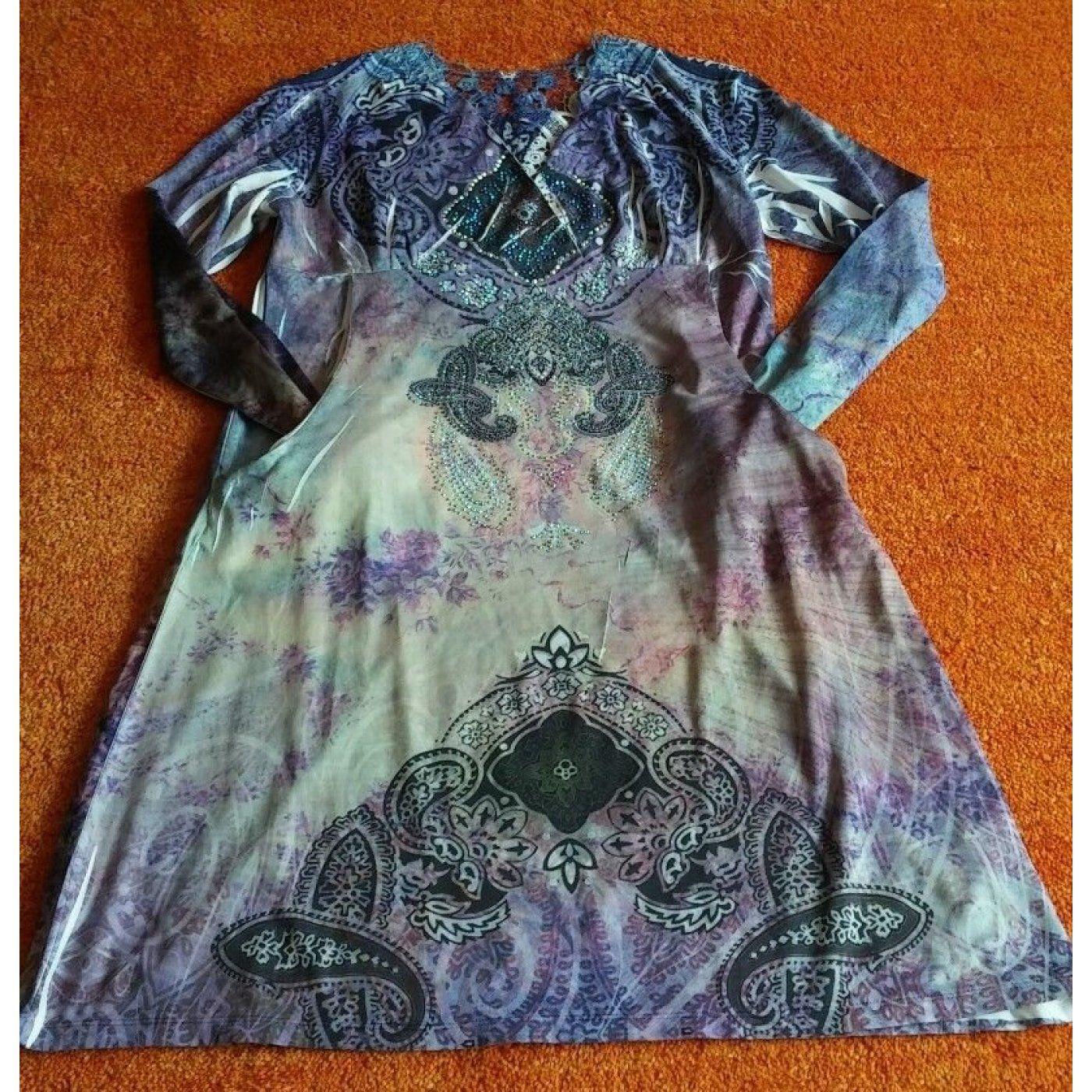 Pin von Sara auf Kleidung   Kleidung, Modestil, Kleider