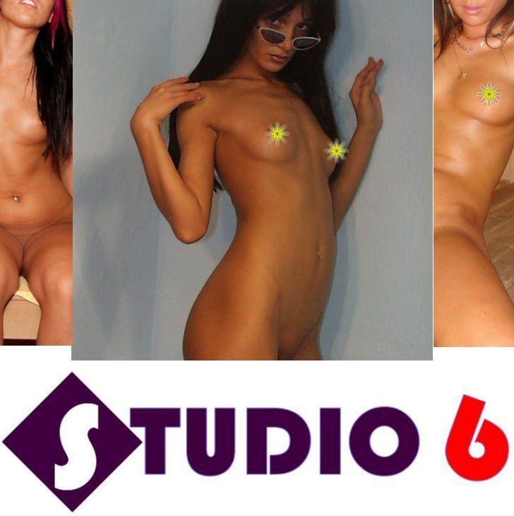 """Welcher Saunatyp sind Sie, Typ 1, 2 oder 3???? Das können Sie hier nachlesen, """"Studio 6"""" aus dem Band Hemmungslos frivol - Erotische Erzählungen, Leseproben hier: http://fcmnet.de/?p=3101"""