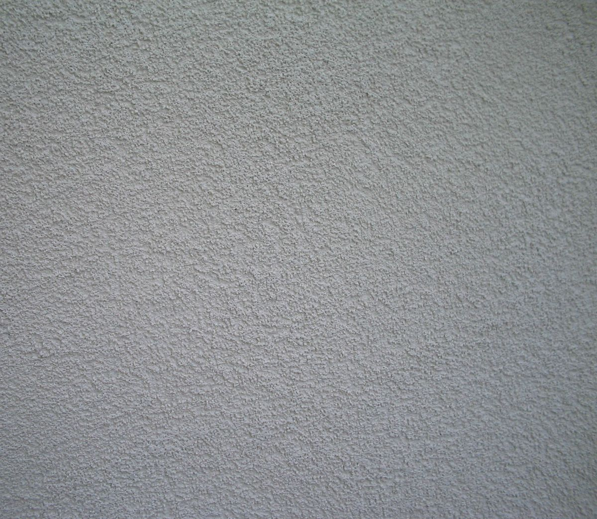 There Are More Textures And Finishes That Stucco Has To