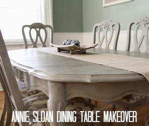 dining room table    drab to fab design annie sloan chalk paint paris grey with clear and dark wax drab to fab design annie sloan chalk paint paris grey with clear      rh   pinterest com