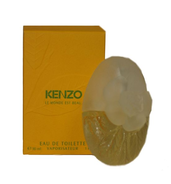 Gete great deals on wide range of perfume brands including Kenzo Perfumes for both men and women. Buy online at buyperfumesonlineindia.com