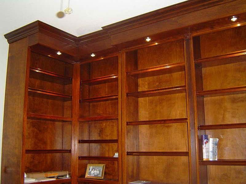 Charmant Built In Bookcase Plans Incorporate Its Dimensions Into The It Was  Reminiscent Of Pieces The First Step In Building A Built In Bookcase Is To  Measure