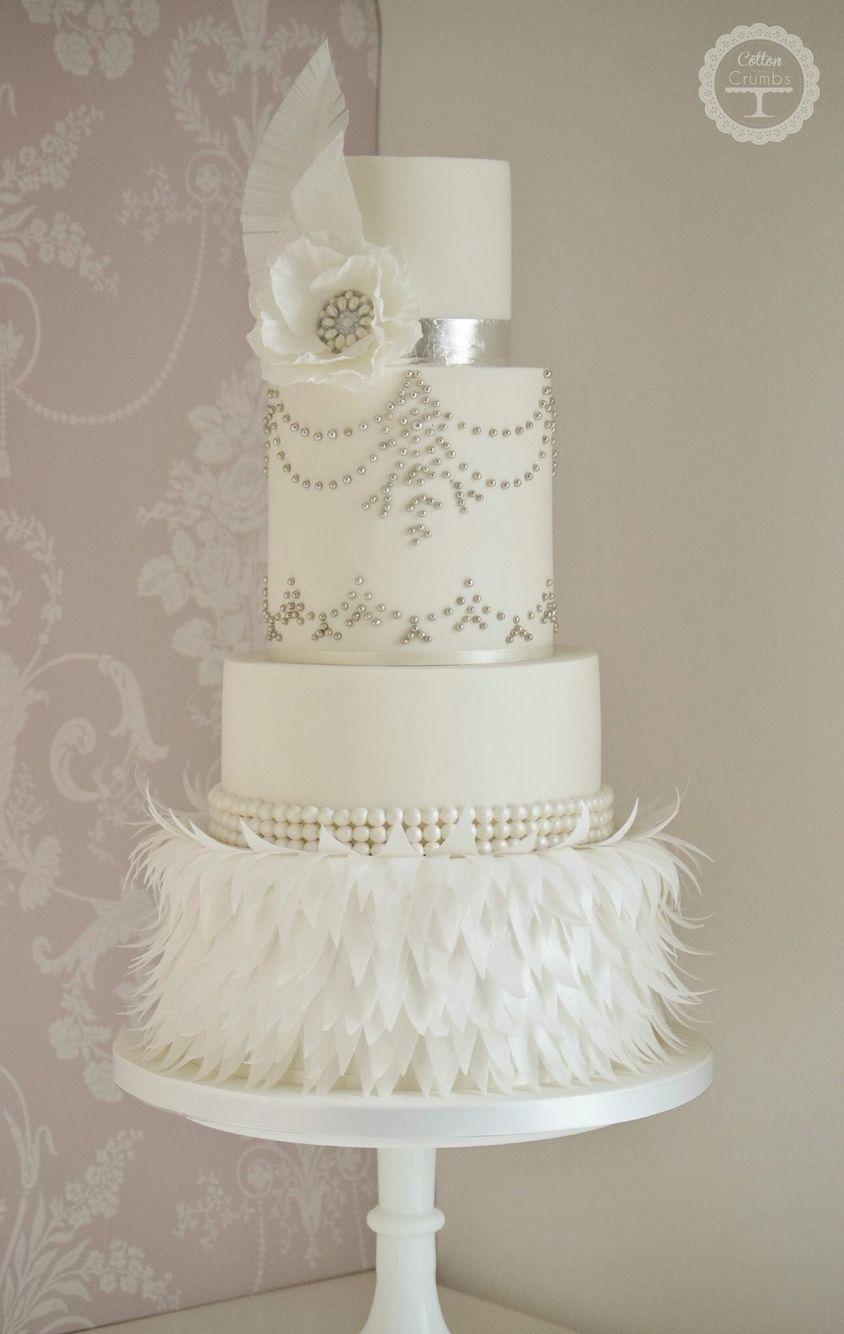 Wedding cake | Cakes-Cupcakes-Pops | Pinterest | Wedding cake and Cake