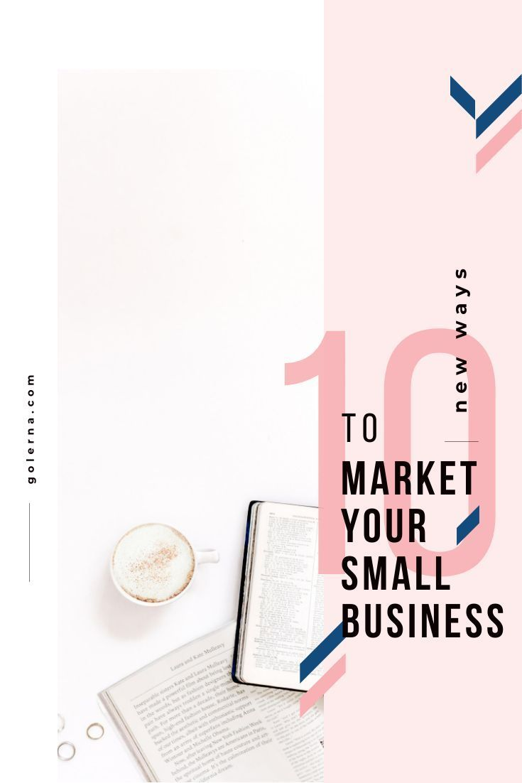 10 New Ways to Think About Marketing Your Small Business ,  #business #businessmarketingdesignideas #Marketing #small #Ways