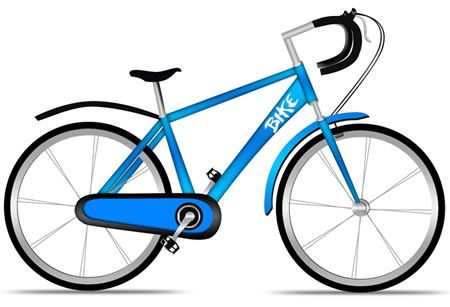Download Bicycle Psd Bicycle Psd Free Sport