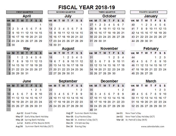 Luxury Financial Calendar Template Elaboration Resume