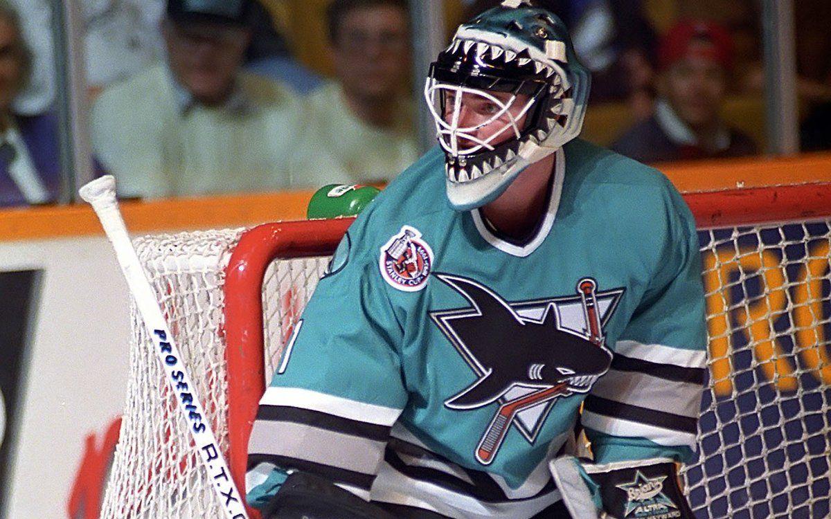 Goat Jerseys (@GoatJerseys) | Twitter | sports | Hockey sweater