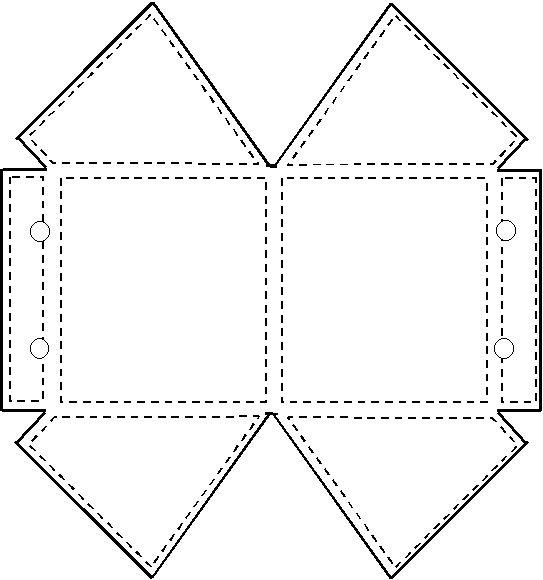 003 Paper Tent Template Tent craft, Sunday school kids, Tent