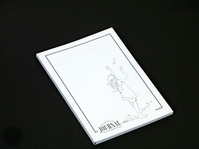 Sketch Journal Pick Me Up Sketch Journal Sketches Journal