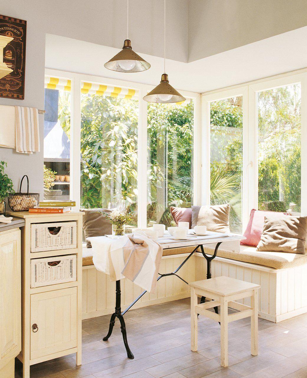 Duplica el espacio con muebles de doble uso sumo bancos - Mueble banco asiento ...