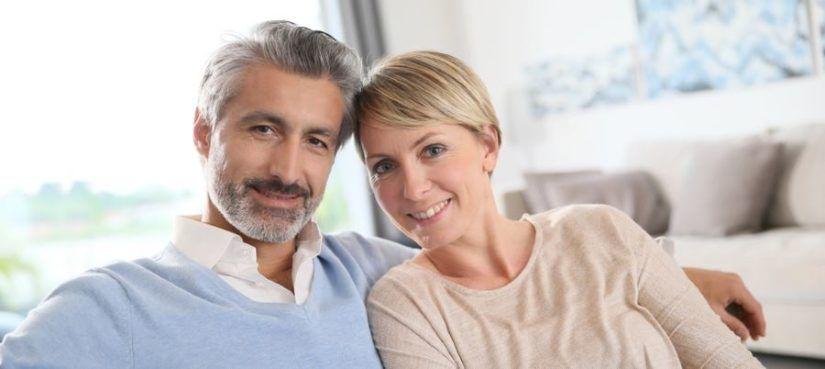 Beste online-dating-sites für über 40