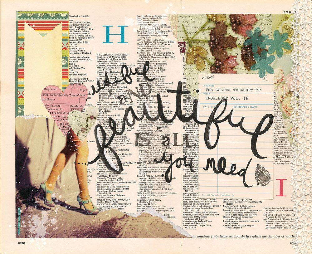 17 Best images about Lesley Myrick on Pinterest | Swim, Inspiring ...
