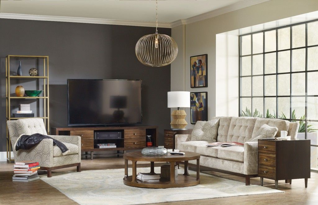 Rooms To Go Casual Life Designs Entertainment Center