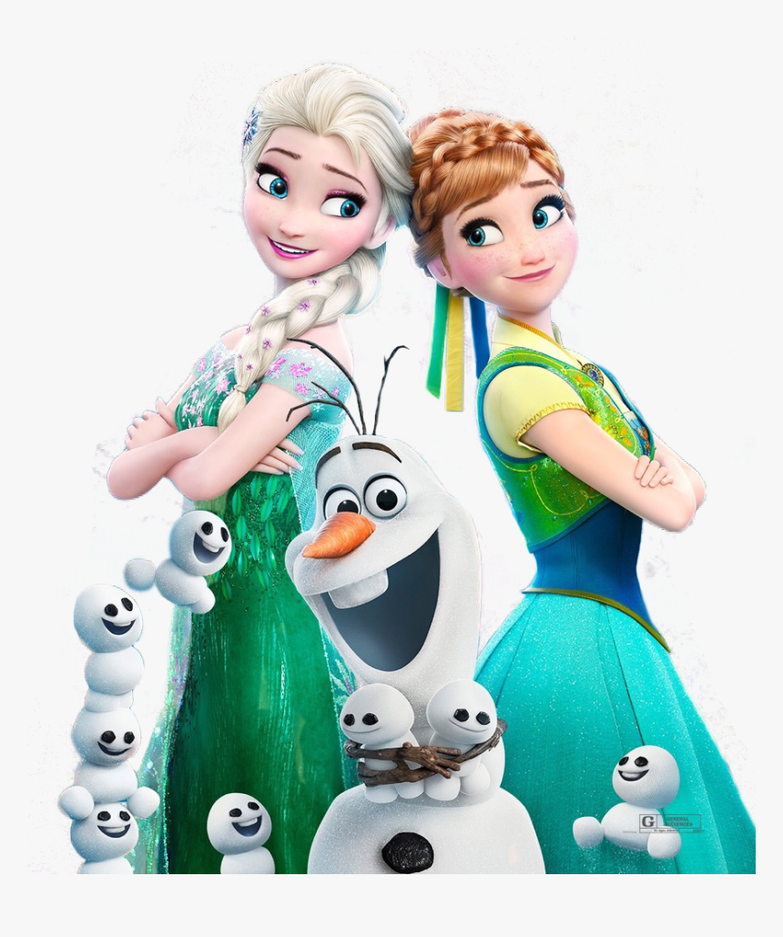 Anna Elsa E Olaf Png Transparent Png Is Free Transparent Png Image Download And Use It For Your Personal Or Non Disney Frozen Elsa Disney Frozen Elsa Frozen