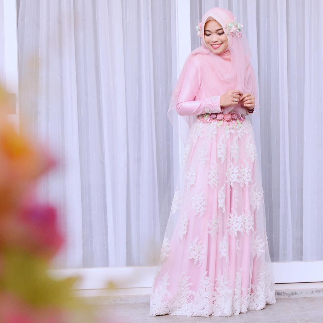 Ghaida tsurayya online dating