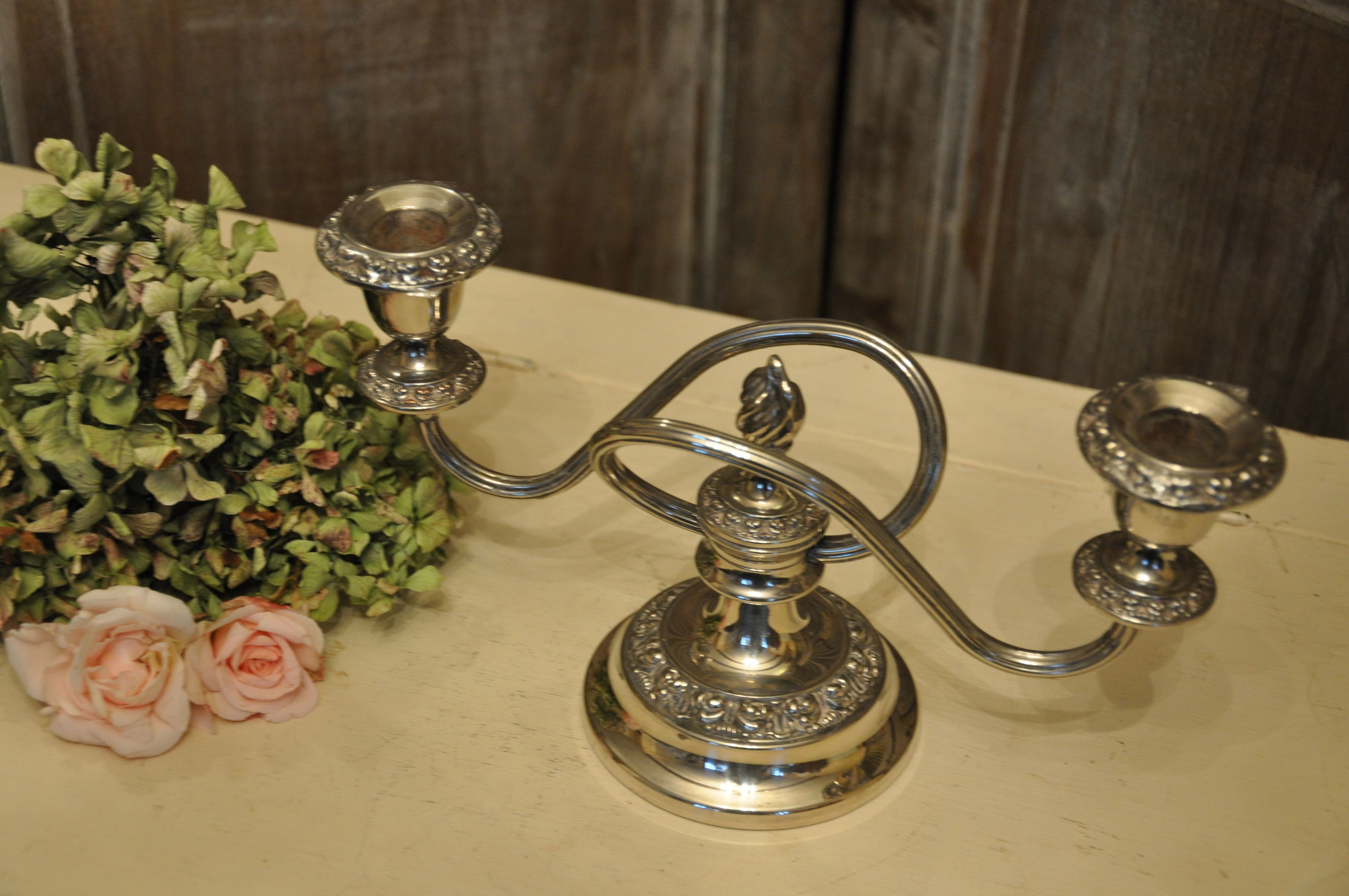 siver plated candelabra  http://info90077.wix.com/dd-antiques