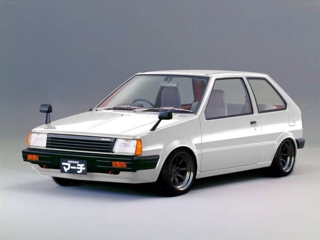 really want to build a k10 micra like this with the. Black Bedroom Furniture Sets. Home Design Ideas