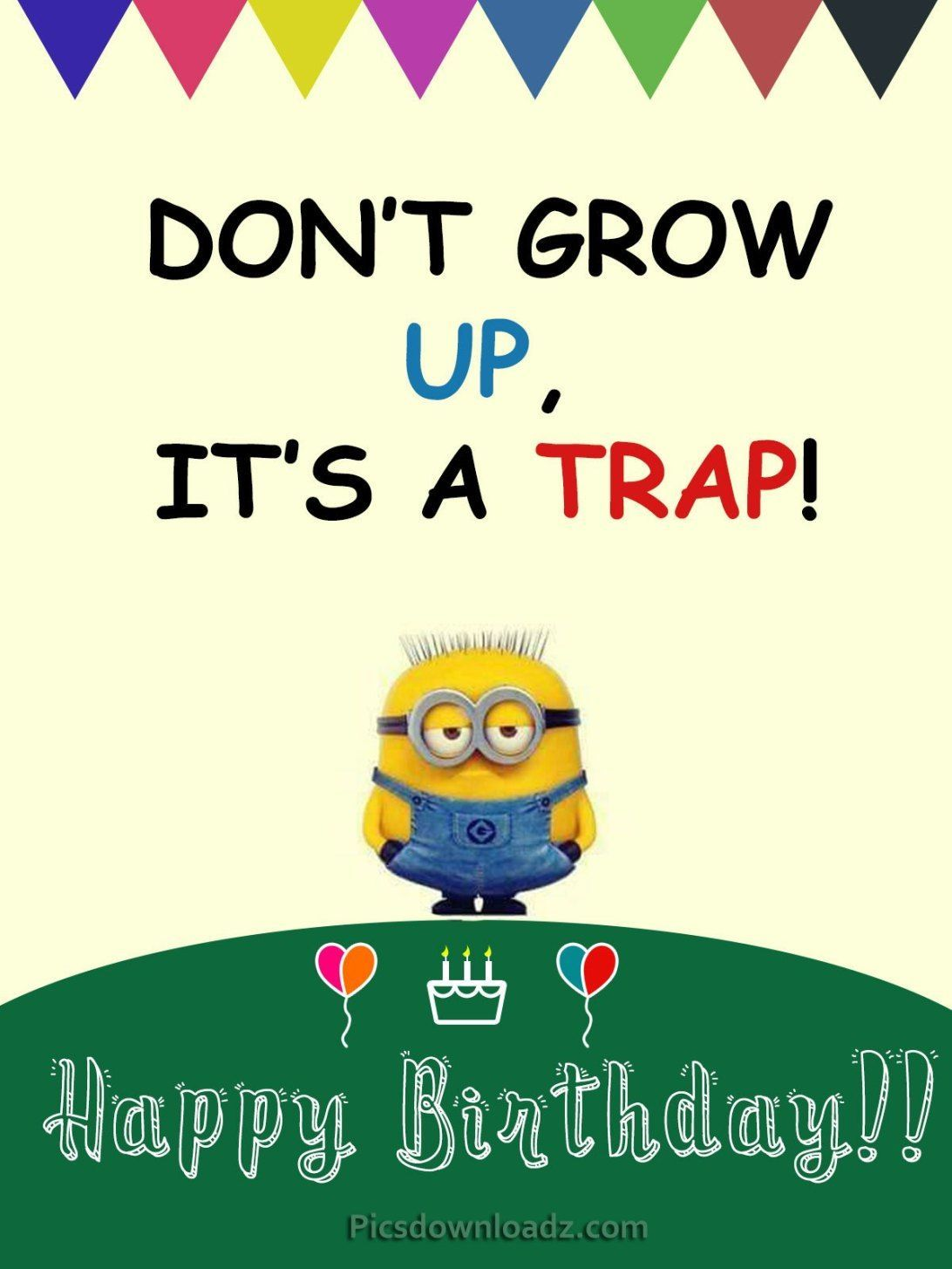 Funny Happy Birthday Wishes For Best Friend Happy Birthday Quotes Happybirthda Happy Birthday Quotes Funny Birthday Wishes Funny Funny Happy Birthday Wishes