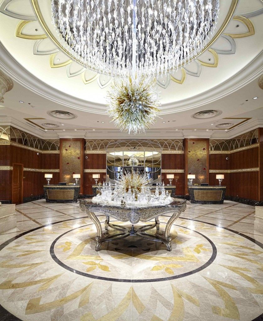 marble lobby - yahoo image search results | marble lobby | pinterest
