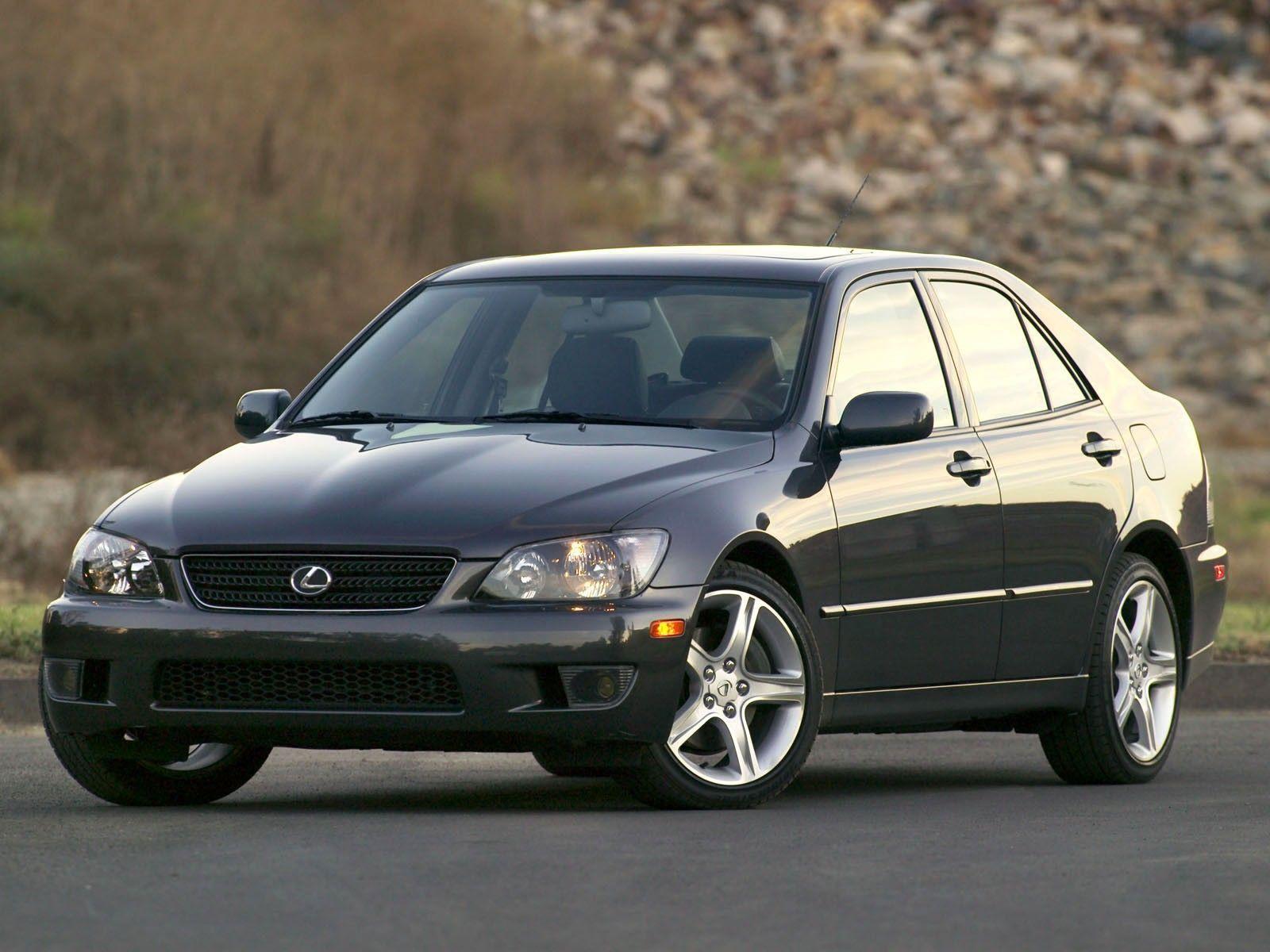 Lexus Is300 Lexusis300 Lexus Is300 Lexusis300 Lexus Is300 Lexusis300 Lexus Is300 Lexus Is300 Lexus Car Repair Service