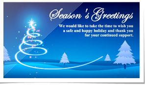 Holiday greeting images free google search monday blessings holiday greeting images free google search monday blessings pinterest monday blessings blessings and knowledge m4hsunfo Images