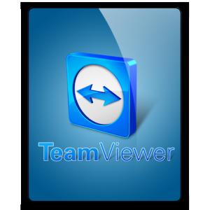 teamviewer 10 download free