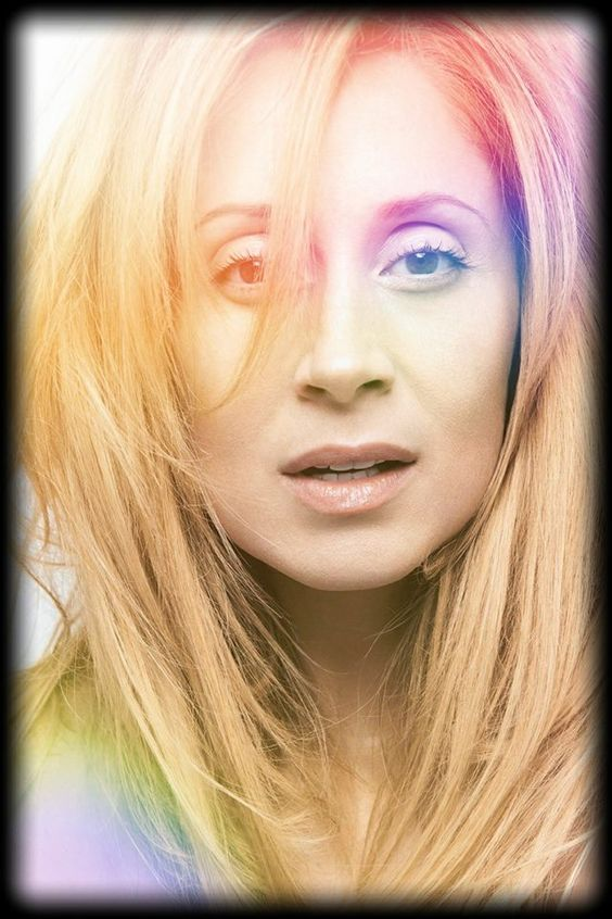 Pin by loraine french on lara fabian in 2019 | Romantic music