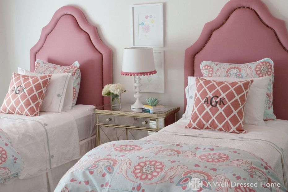 Girls Bedroom Lamps Cozy And Stylish Little Girl Bedroom Boys Bedroom Ideas Ideas Themes Pictures Car Tuni Baby Girl Room Decor Girls Room Chandelier Girl Room