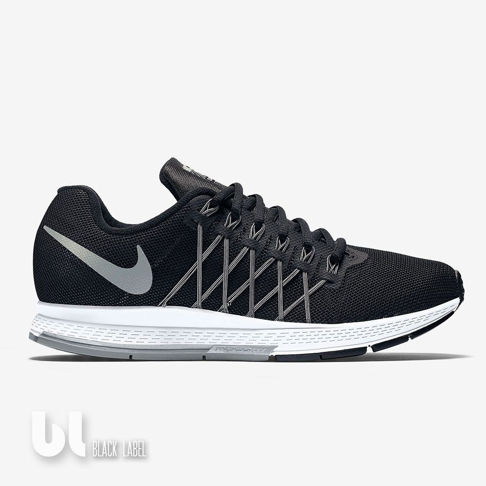 Nike Air Zoom Pegasus 32 WMNS Damen Schuhe Fitness