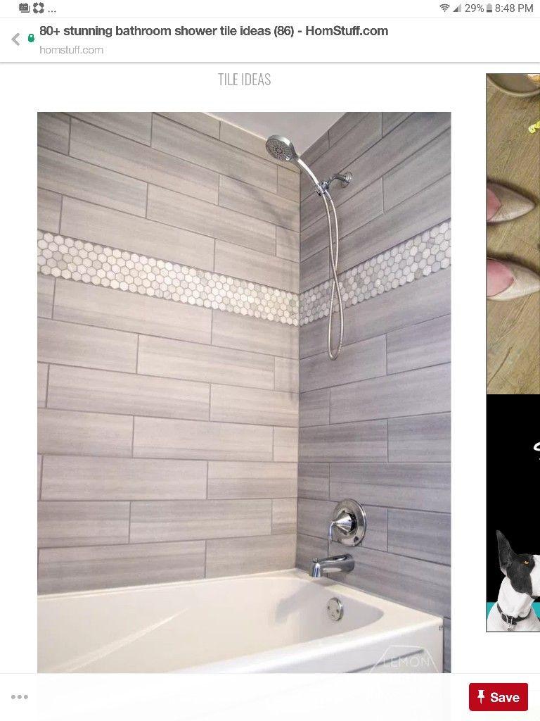 2nd Floor Bathroom Idea Budget Bathroom Remodel Diy Bathroom Remodel Bathrooms Remodel