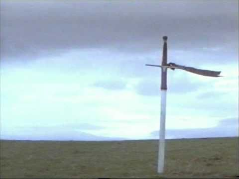 End Credits from Braveheart