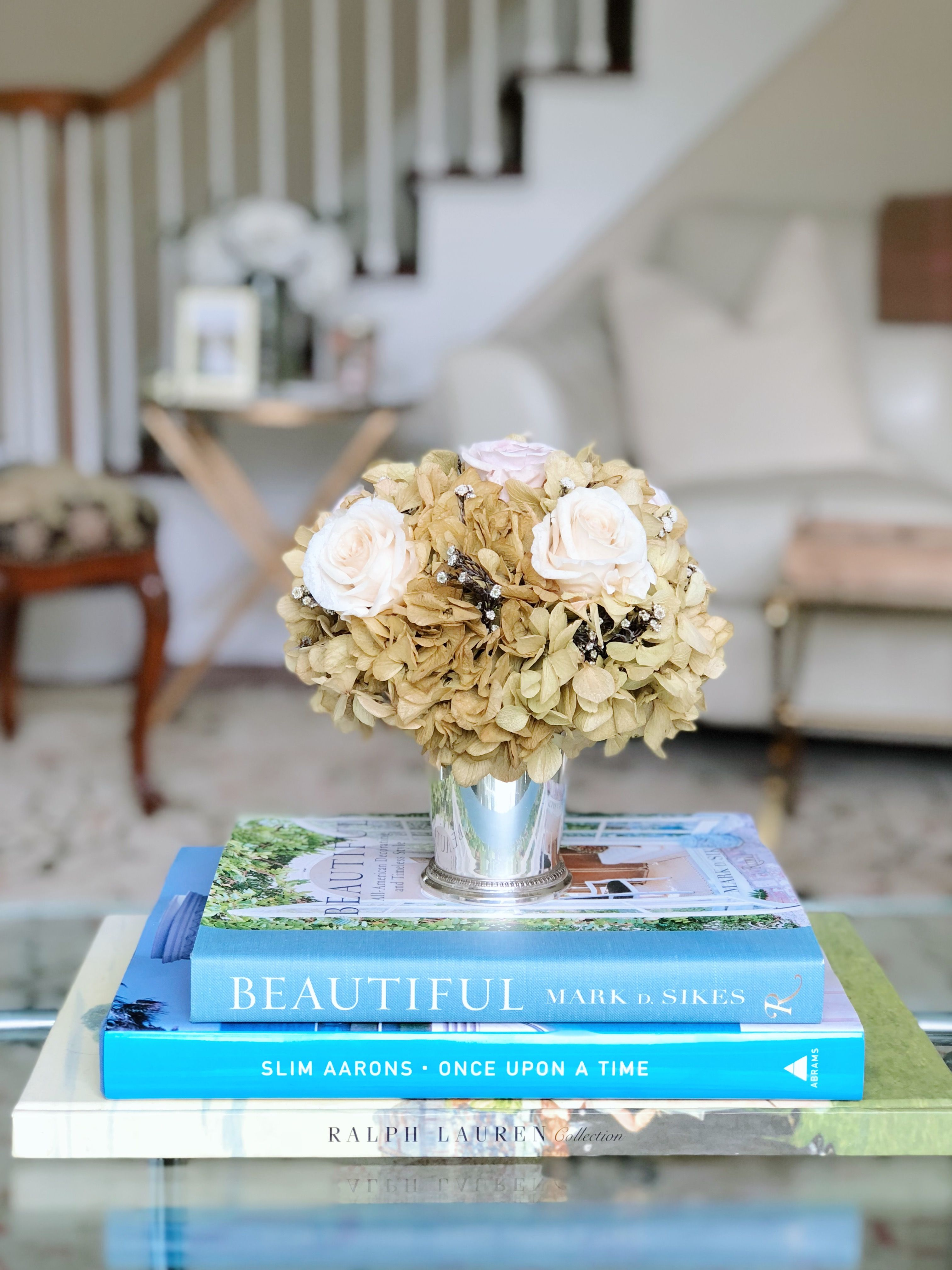 Classic Coffee Table Book Stack Coffee Table Books Stack Of