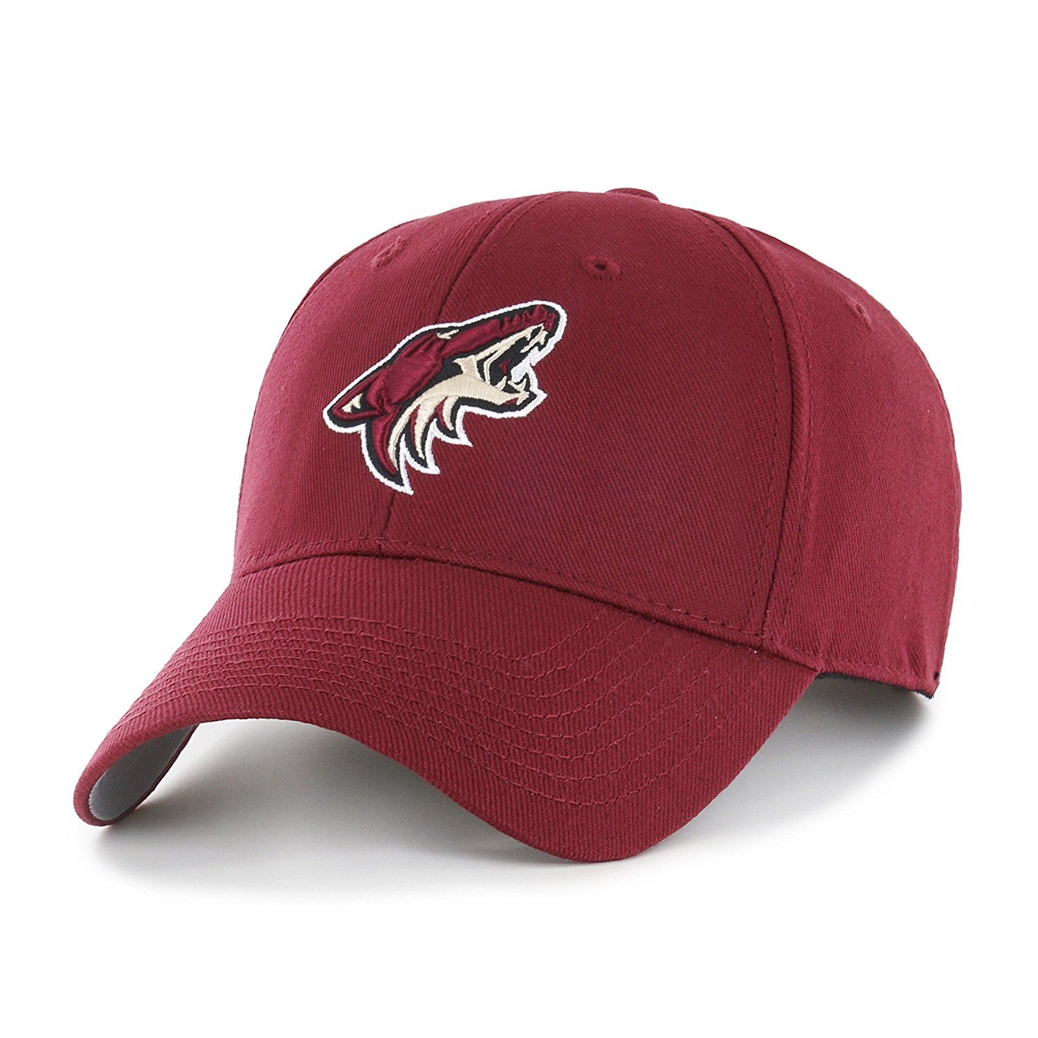 hot sale online 5080a dcfa2 arizona coyotes adidas nhl sun bleached slouch cap  arizona coyotes nhl ots  all star adjustable hat price 18.00