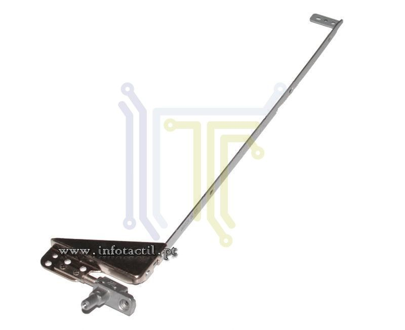 Asus F5 Series Hinge Right Ref. 13GNLF10M02X-1