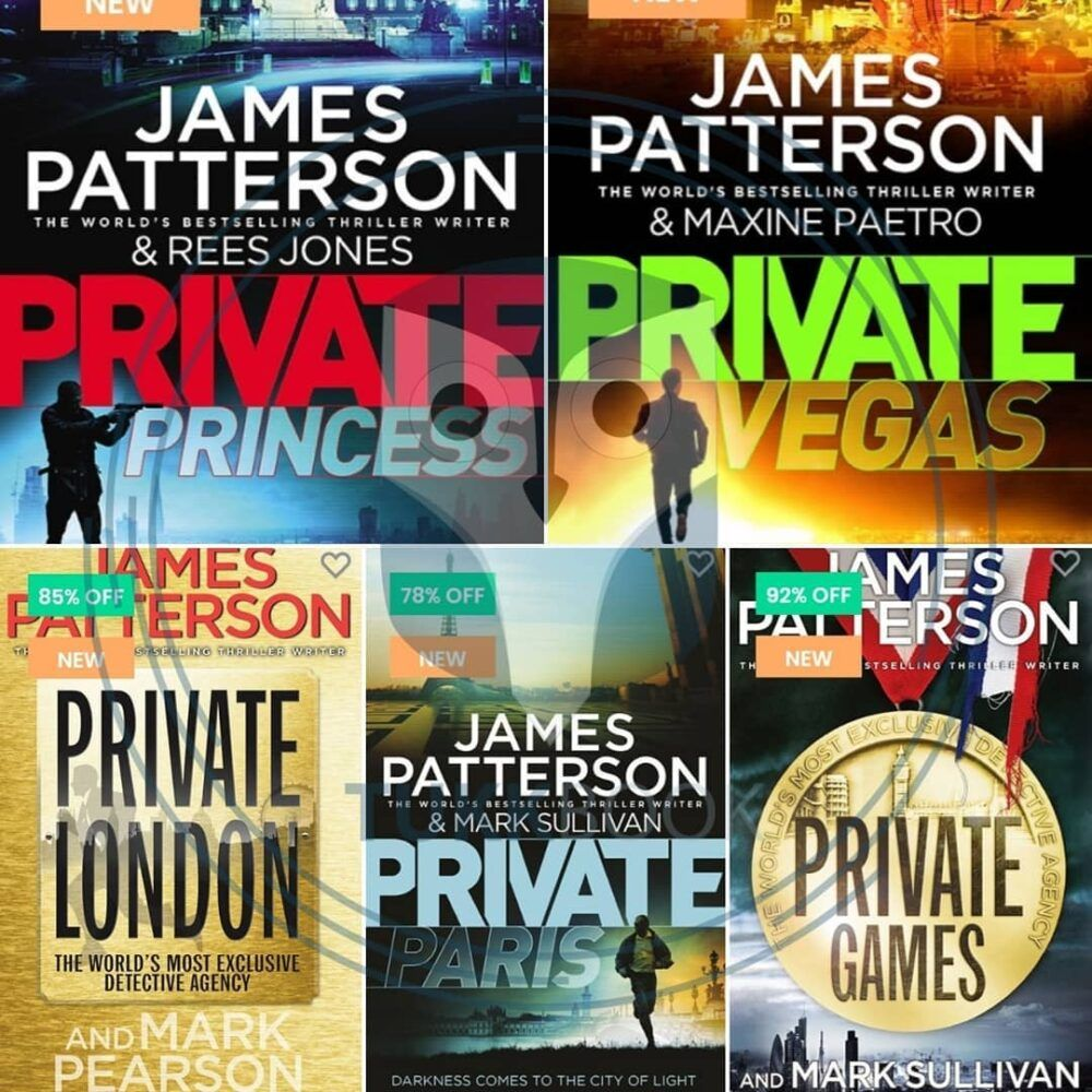 Because What S Worse Than Knowing You Want Something Besides Knowing You Can Never Have It James Patterson T James Patterson Patterson Treasure Hunters Book
