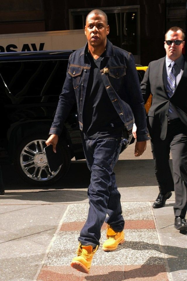 timberland boots outfit guys