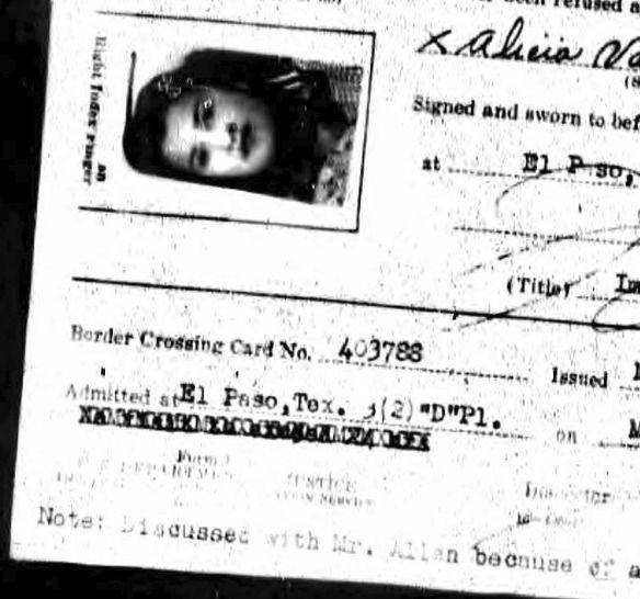 Grandma S Trip Down Memory Lane Genealogy Search Genealogy